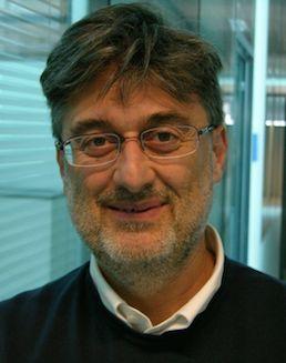 Dr. Bernardo Magnini