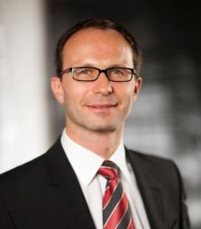 Univ.-Prof. Dipl.-Ing. Dr.techn. Christian Ramsauer