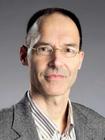 Univ.-Prof. Dr. Benno Stein