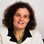 Univ.-Prof. Dr. Monika Divitini