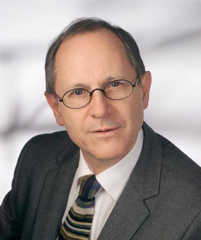 Univ.-Prof. Dr. Reinhard Posch