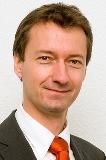 Univ.-Prof. Dr. Ronald Maier