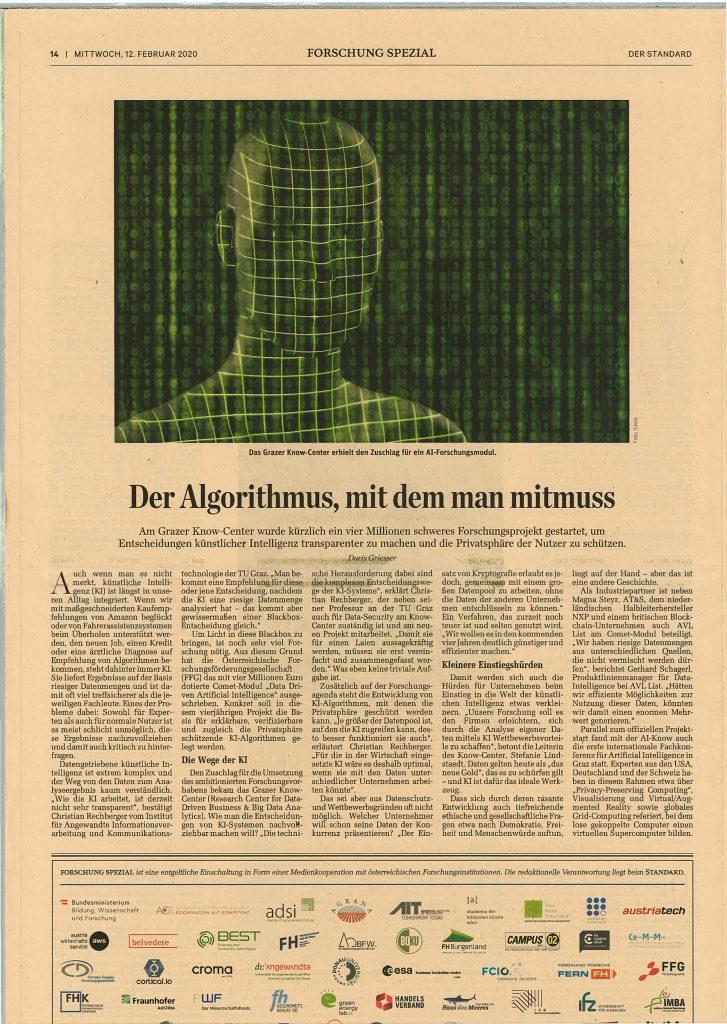 2020-02-12_Standard_Der Algortithmus, mit dem man mitmuss