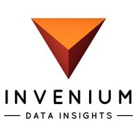 Invenium