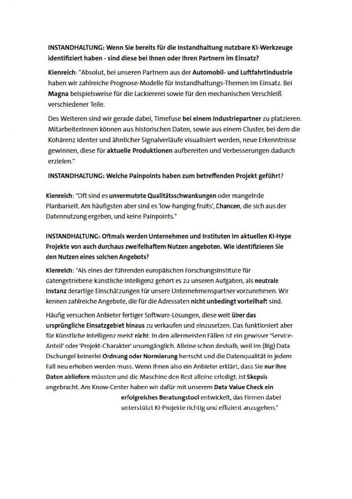 2020-03-30_Instandhaltung_KI in der Instandhaltung_Seite_4
