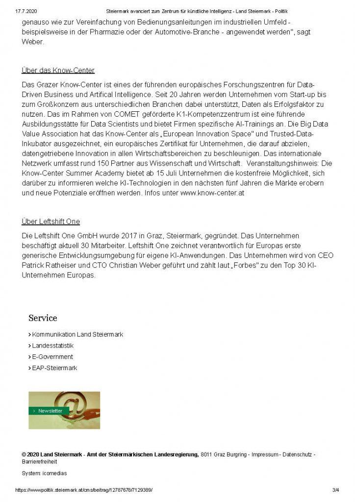 2020-07-07_Steiermark avanciert zum Zentrum für künstliche Intelligenz-Land Steiermark - Politik_Seite_3