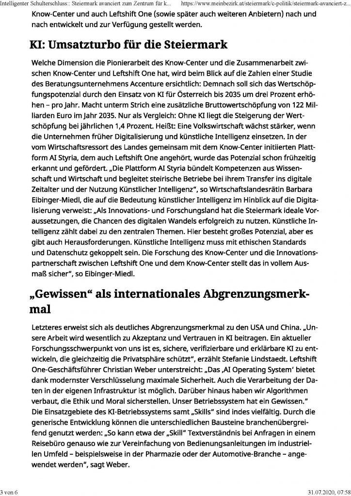 2020-07-10_MeinBezirk.at_Intelligenter Schulterschluss_Seite_3
