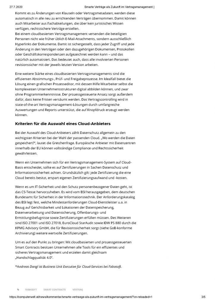 2020-07-22_Computerwelt_Smarte-Verträge-als-Zukunft-im-Vertragsmanagement_Seite_3