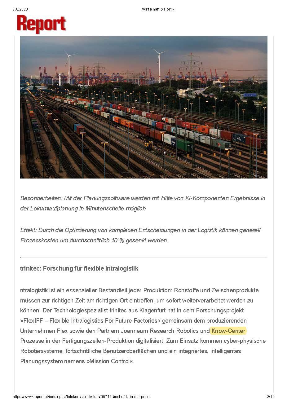 2020-08-07_Report.at_Best of KI in der Praxis_Seite_3