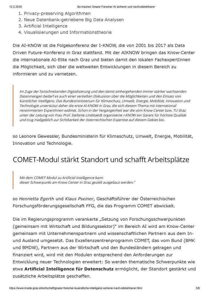 2020-02-12_inside-graz.at_So machen Grazer Forscher künstliche Intelligenz sicherer und nachvollziehbarer_Seite_3