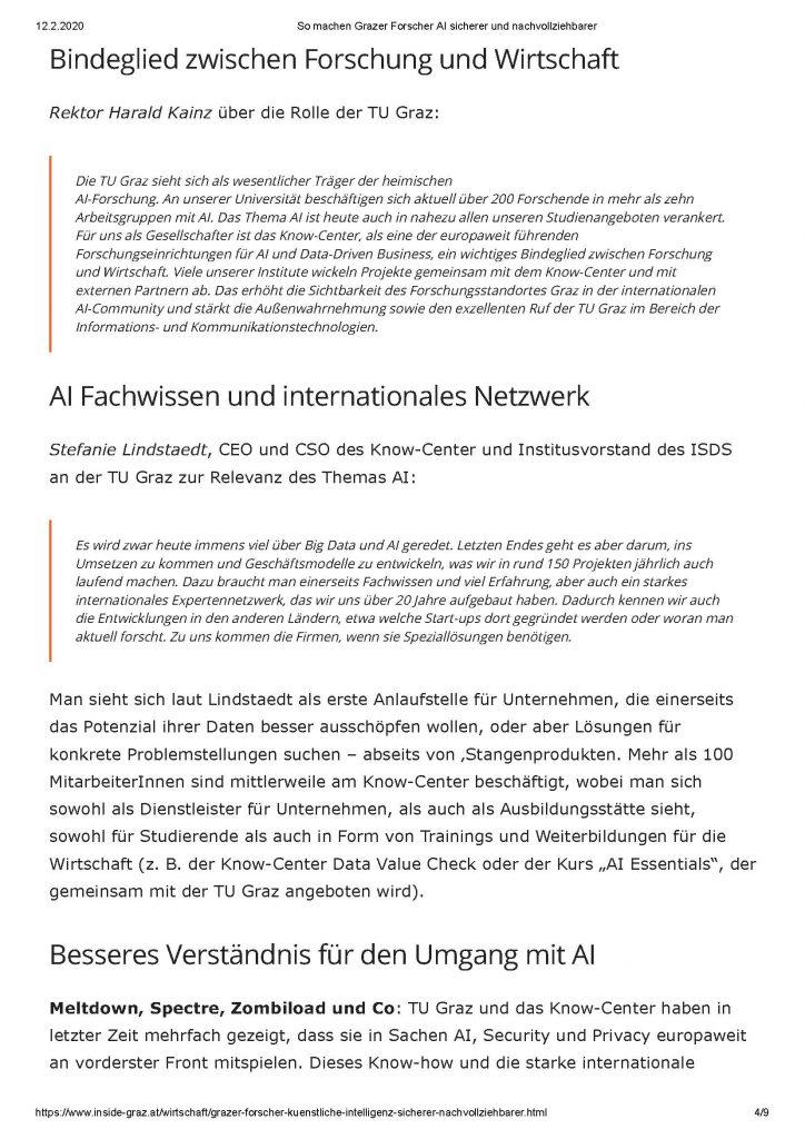 2020-02-12_inside-graz.at_So machen Grazer Forscher künstliche Intelligenz sicherer und nachvollziehbarer_Seite_4