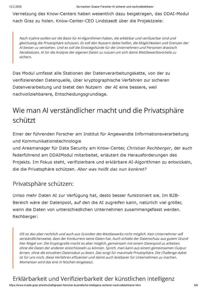 2020-02-12_inside-graz.at_So machen Grazer Forscher künstliche Intelligenz sicherer und nachvollziehbarer_Seite_5