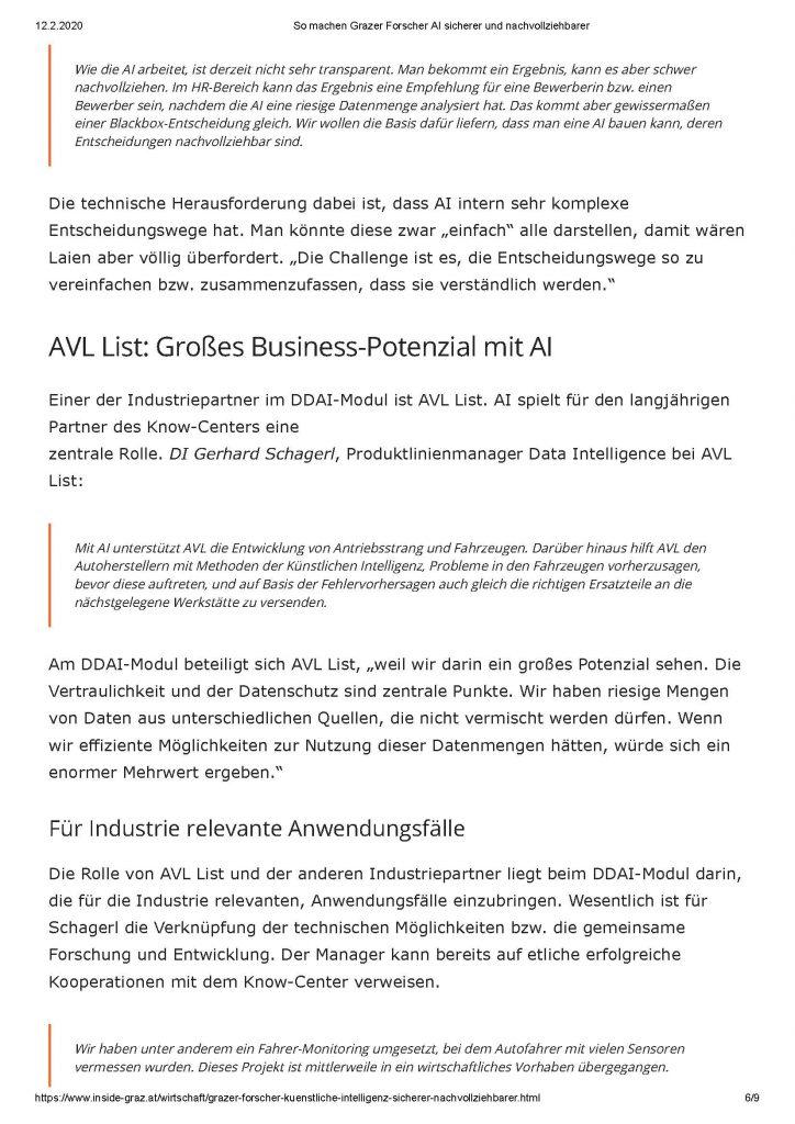 2020-02-12_inside-graz.at_So machen Grazer Forscher künstliche Intelligenz sicherer und nachvollziehbarer_Seite_6