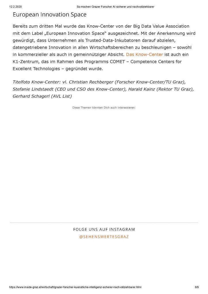 2020-02-12_inside-graz.at_So machen Grazer Forscher künstliche Intelligenz sicherer und nachvollziehbarer_Seite_8