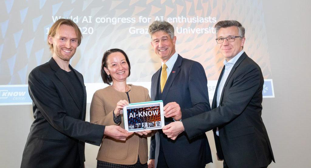 stefanie-lindstaedt-know-center-big-data-artificial-intelligence-graz-aiknow