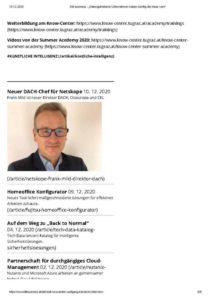 2020-12-10_it&t business_Datengetriebene Unternehmen haben künftig die Nase vorn_Seite_6