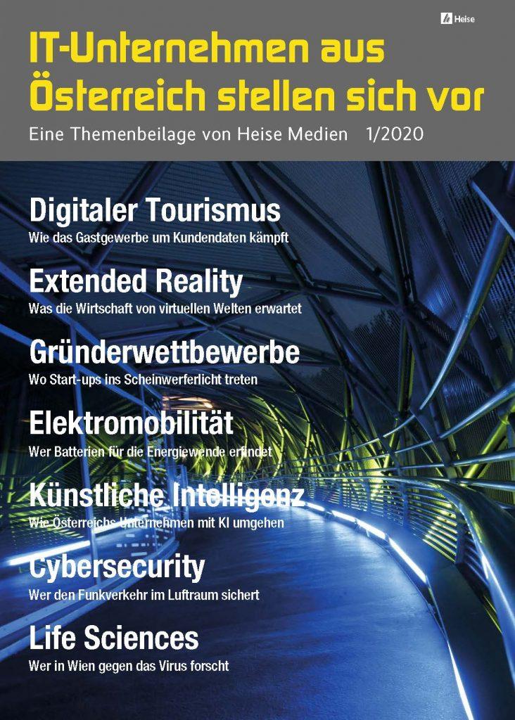 2020-01-04_ITK-Austria_2020-01-KnowCenter_Seite_1