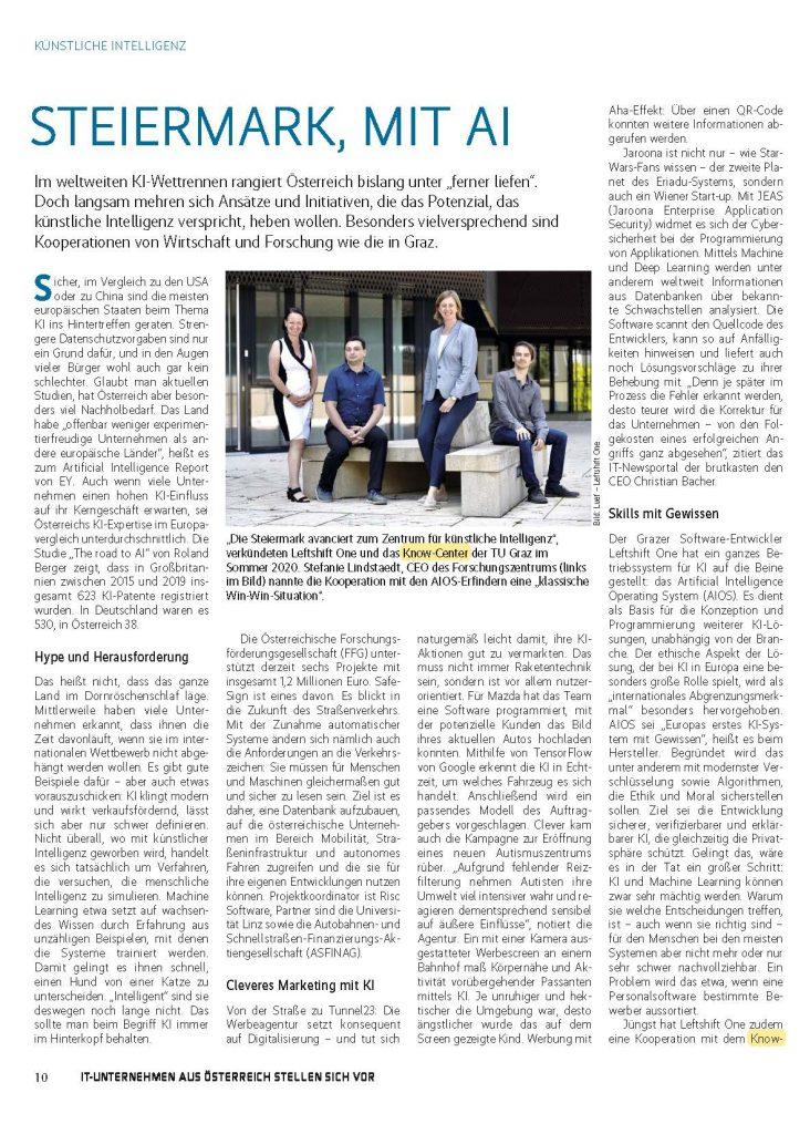 2020-01-04_ITK-Austria_2020-01-KnowCenter_Seite_2