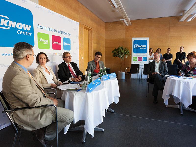 2012_PressekonferenzKC