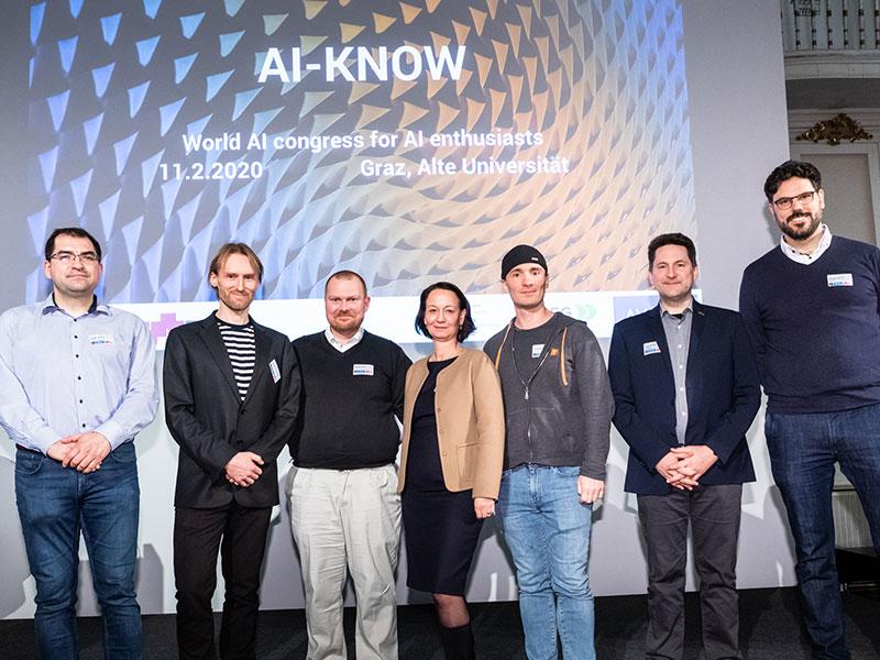 2020_AI-Know