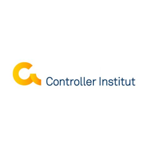 controller-institut