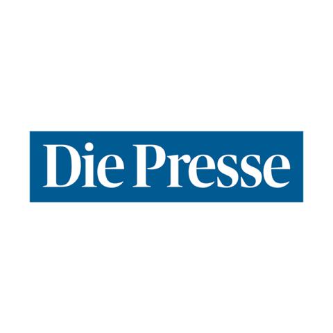 die-presse