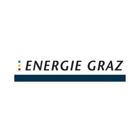 energie-graz
