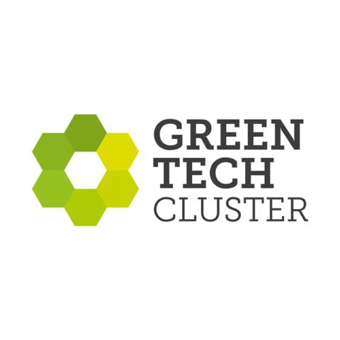 green-tec-cluster