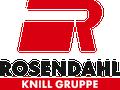 rosendhal