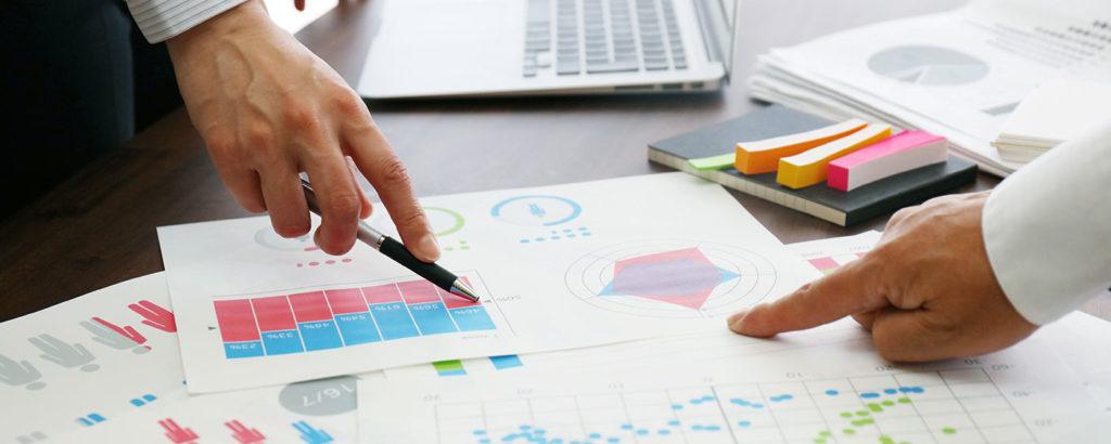 Offers Generating Ideas & Conceptual Design