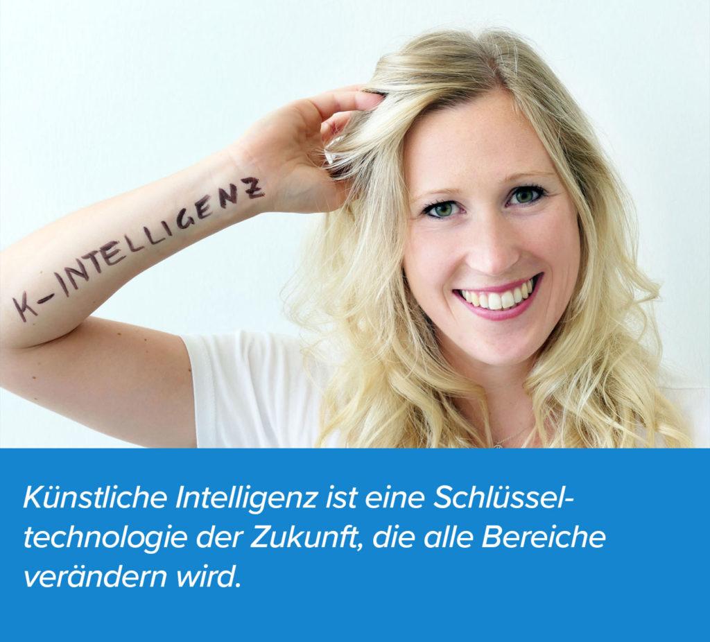 carousel-take-off-grunderinnen-startup-idee-know-center-k-intelligenz