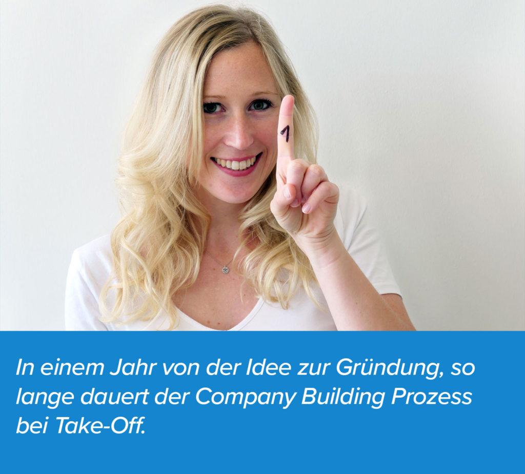 carousel-take-off-grunderinnen-startup-idee-know-center-one