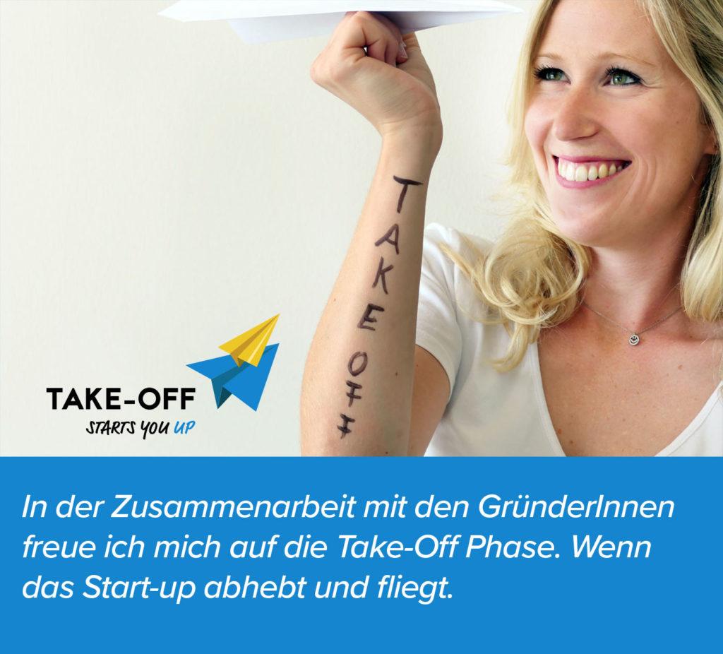 carousel-take-off-grunderinnen-startup-idee-know-center-paperplane
