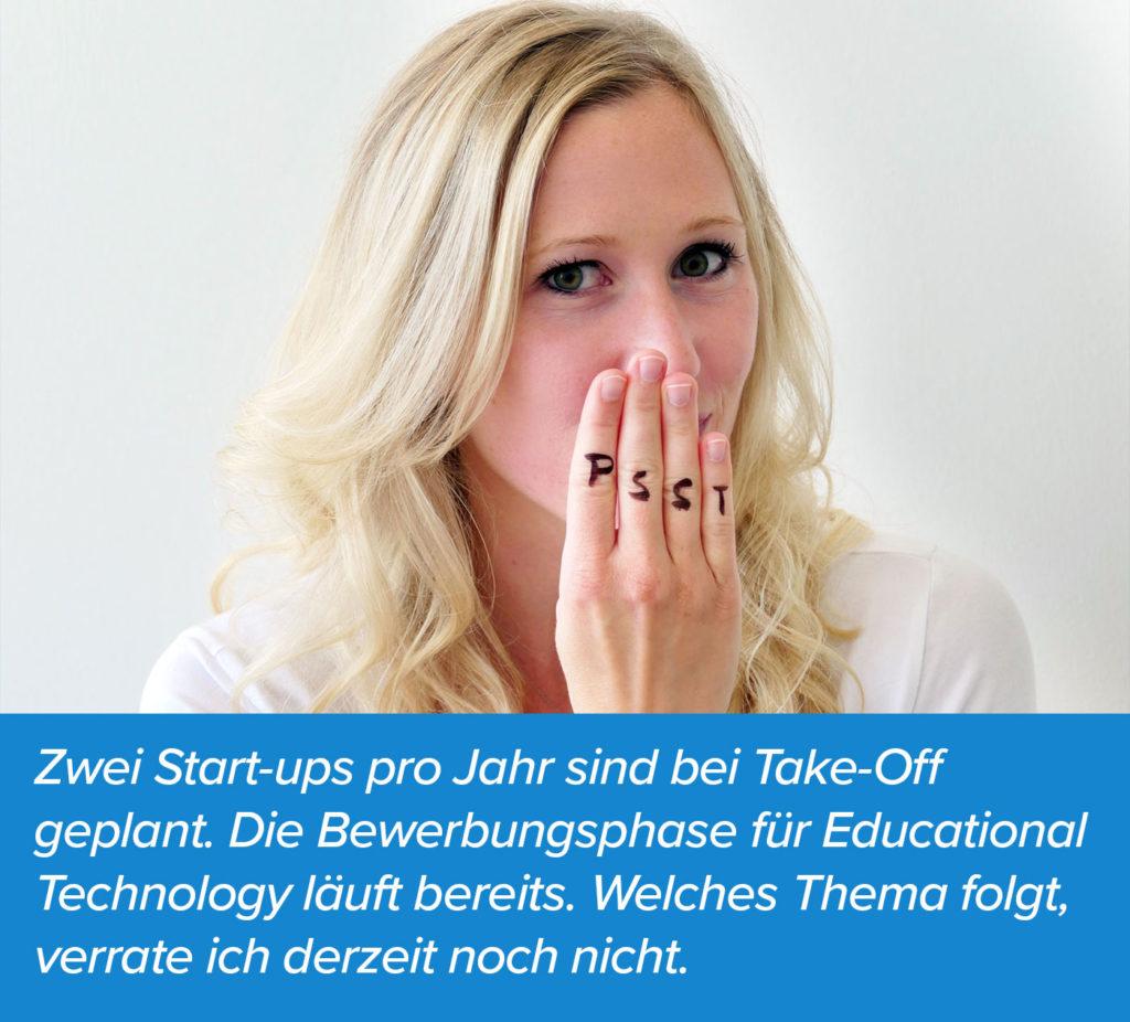carousel-take-off-grunderinnen-startup-idee-know-center-psst