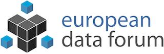 Know-Center mit Vortrag und Projektausstellung auf der EDF in Athen vertreten