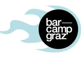 Barcamp 2014 wieder ein voller Erfolg!