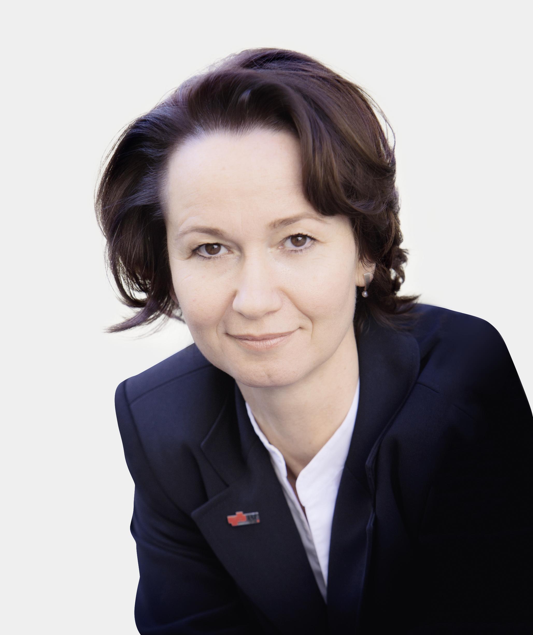 Know-Center-Leiterin Stefanie Lindstaedt zum Vorstand des Beirates der DIA
