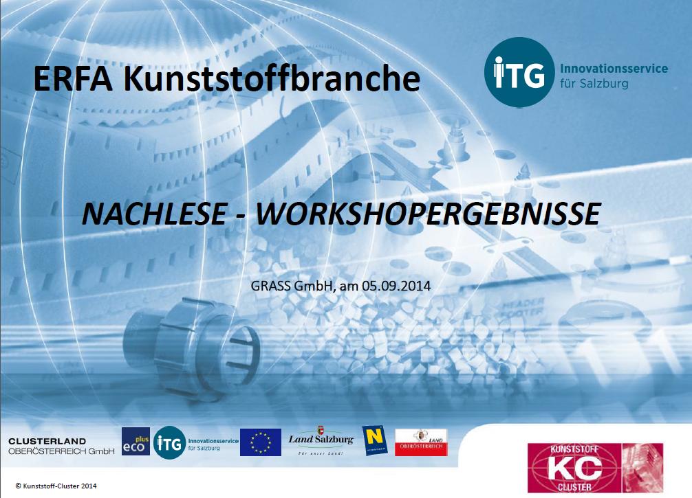 Zugriff auf Wissen: Know-Center stellt KMU taugliche Best Practices vor