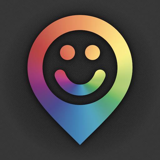 Das Know-Center veröffentlichte die Mobile MoodMap App