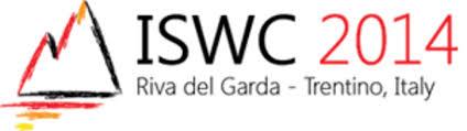 Know-Center erfolgreich auf der ISWC 2014 vertreten