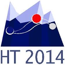 Know-Center gewinnt Best Poster Award auf ACM Hypertext 2014