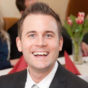 ERCIM Fellowship 2014 geht an Christoph Trattner