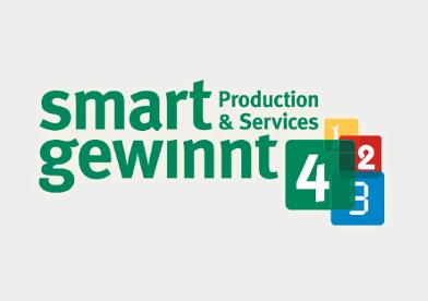 Echt smart: Das war der 3. Zukunftstag der steirischen Wirtschaft