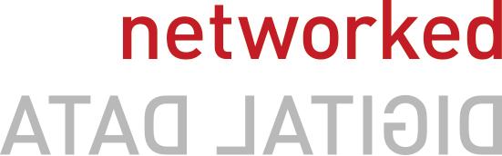"""Meet Know-Center @ """"KMUs und Big Data"""" Workshop in Wien"""