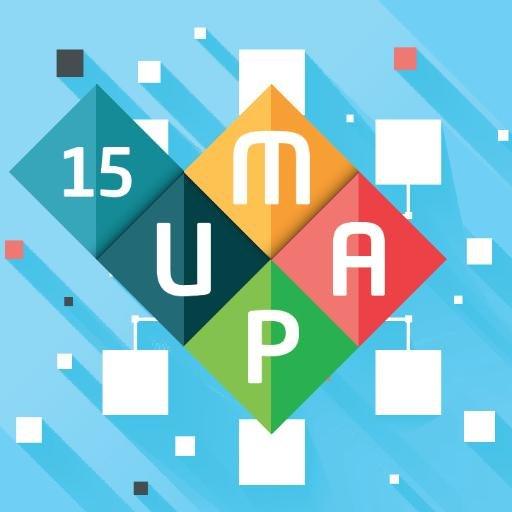 Know-Center Paper @ UMAP15
