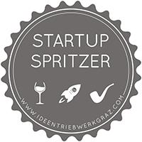 Meet Know-Center @ Startup Spritzer #8