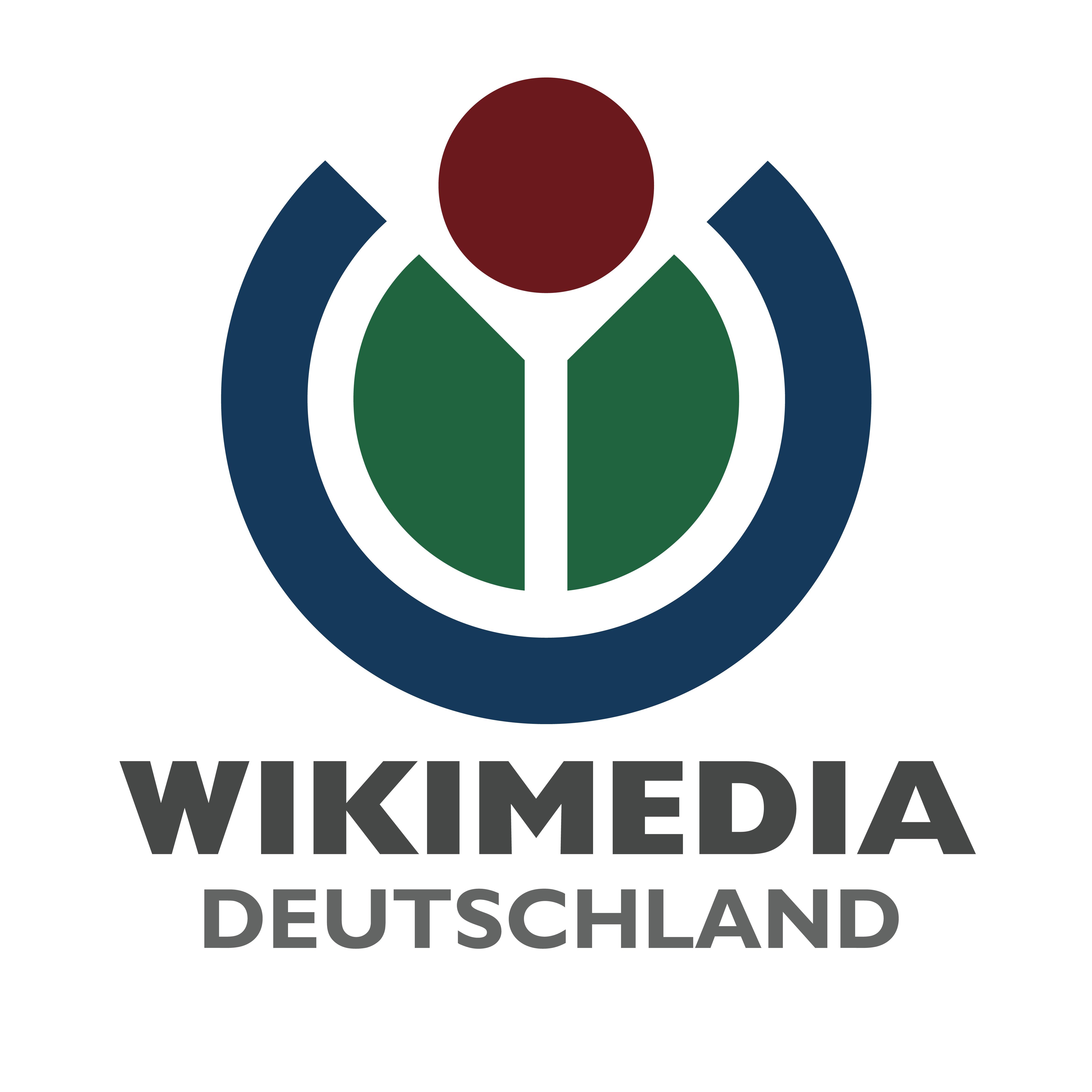 Blogartikel von Peter Kraker auf Wikimedia Blog