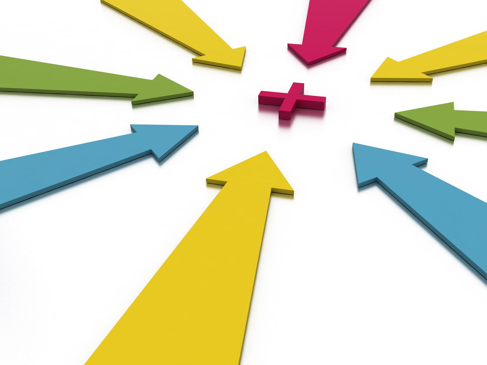 """Meet Know-Center @ Podiumsdiskussion """"Karrierevielfalt in der Forschung"""""""