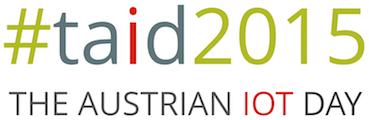 Know-Center am Austrian IoT Day – ein voller Erfolg!