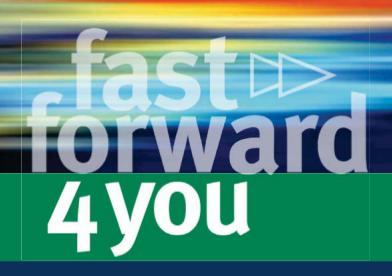 Meet Know-Center @ RFID-Roadshow